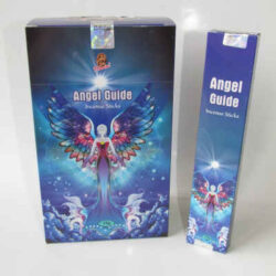 angel guide incense sticks