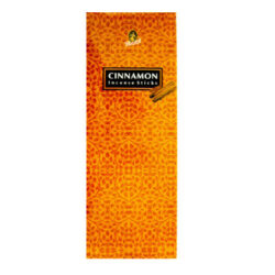 Kamini Cinnamon Incense Sticks