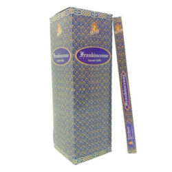 Kamini Frankincense Incense Sticks - Abra Kadabra Kuranda